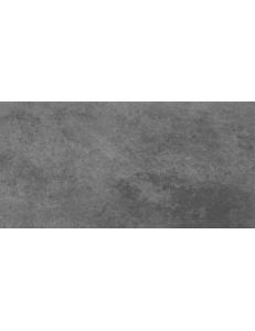 Cerrad Tacoma grey 60 x 120