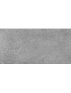 Cerrad Tacoma silver 60 x 120