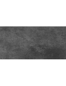 Cerrad Tacoma steel 60 x 120