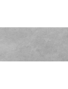 Cerrad Tacoma white 60 x 120