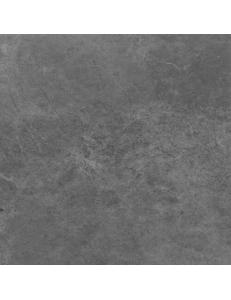 Cerrad Tacoma grey 60 x 60