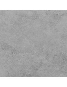 Cerrad Tacoma silver 60 x 60