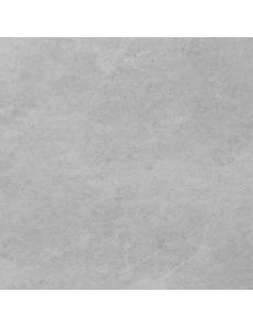 Cerrad Tacoma white 60 x 60