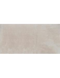 Cerrad Tassero beige 60x120