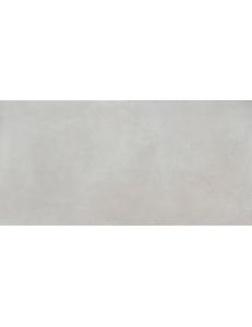 Cerrad Tassero bianco 60x120