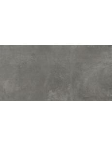 Cerrad Tassero grafit 60 x 120