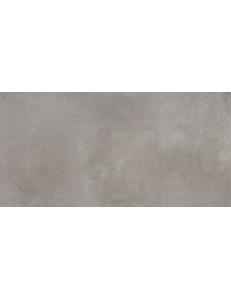 Cerrad Tassero gris 60x120