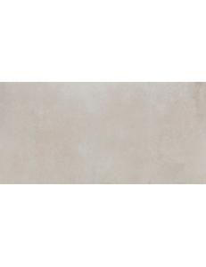 Cerrad Tassero beige 30x60
