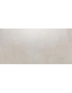 Cerrad Tassero beige lappato 30x60