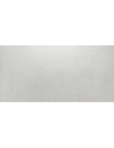 Cerrad Tassero bianco lappato 30 x 60