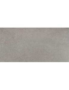Cerrad Tassero gris 30x60