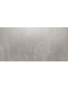 Cerrad Tassero gris lappato 30x60