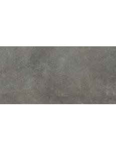 Cerrad Tassero grafit 30 x 60
