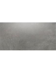 Cerrad Tassero grafit lappato 30 x 60