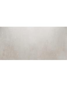 Cerrad Tassero beige lappato 60x120