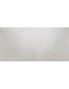 Cerrad Tassero bianco lappato 60 x 120