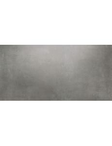 Cerrad Tassero grafit lappato 60 x 120