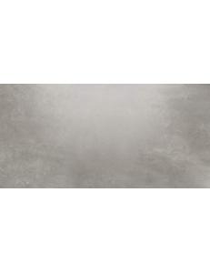 Cerrad Tassero gris lappato 60x120