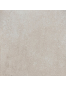 Cerrad Tassero beige 60x60
