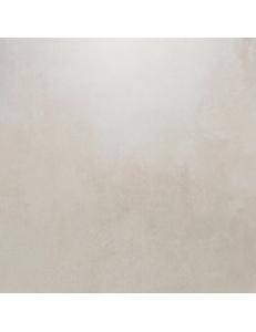 Cerrad Tassero beige lappato 60x60