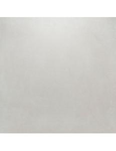 Cerrad Tassero bianco lappato 60 x 60