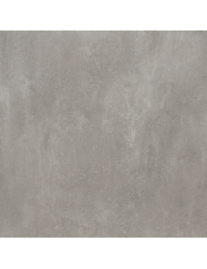 Cerrad Tassero gris 60x60