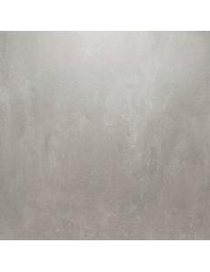 Cerrad Tassero gris lappato 60x60