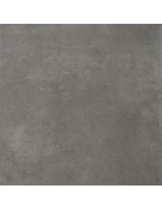 Cerrad Tassero grafit 60 x 60