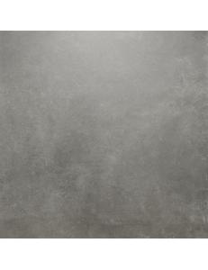 Cerrad Tassero grafit lappato 60 x 60