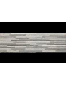 Cerrad Zebrina marengo 17,5 x 60