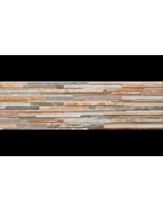 Cerrad Zebrina pastel 17,5 x 60