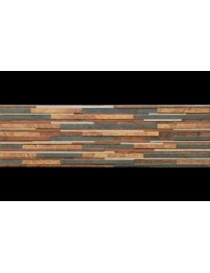 Cerrad Zebrina rust 17,5 x 60