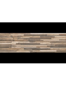 Cerrad Zebrina wood 17,5 x 60