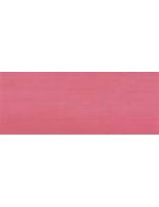 Плитка (20х50) IMPERIA RUBIN