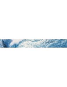 Бордюр (60х6) DOLFIN LISTWA