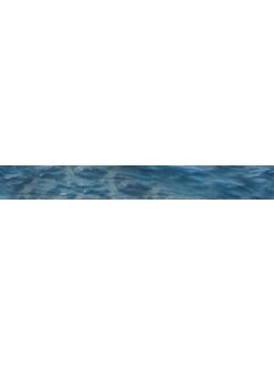 Бордюр (60х6) SEA LISTWA