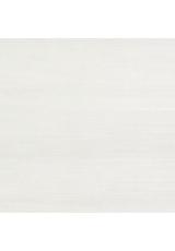 Плитка (33.3х33.3) PORTO BIALE