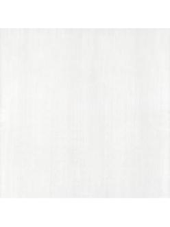 Плитка (33.3х33.3) IMPERIA BIALA
