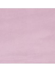 Плитка (33.3х33.3) IMPERIA LILA