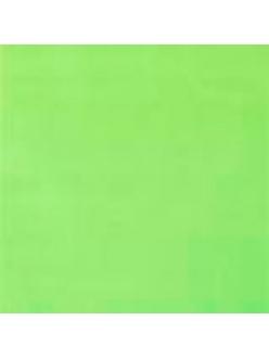 Плитка (33.3х33.3) IMPERIA PISTACJA