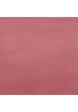 Плитка (33.3х33.3) IMPERIA RUBIN
