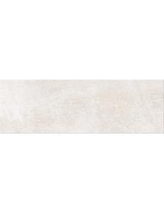 Cersanit Alchimia Cream 20х60