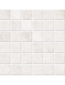 Cersanit Alchimia Cream Mosaic 20х20