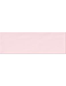 Cersanit Alisha Rose Glossy 20х60