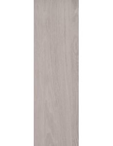 Cersanit Ashenwood Grey 18,5x59,8