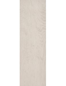 Cersanit Ashenwood White 18,5x59,8