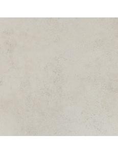 Cersanit Bino Cream 42x42