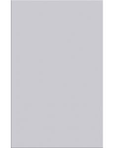 Cersanit Grey Satin 25x40