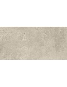 Cersanit GPTU 1202 Cream 59,8x119,8