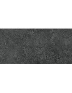 Cersanit GPTU 1202 Graphite 59,8x119,8